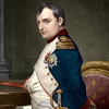 Emperor of France Napoleon | Historical Review Of Vitebsk