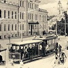 Vitebsk tram | Historical Review Of Vitebsk