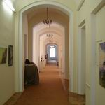 Art Museum | Museums and Exhibitions | Vitebsk - Attractions