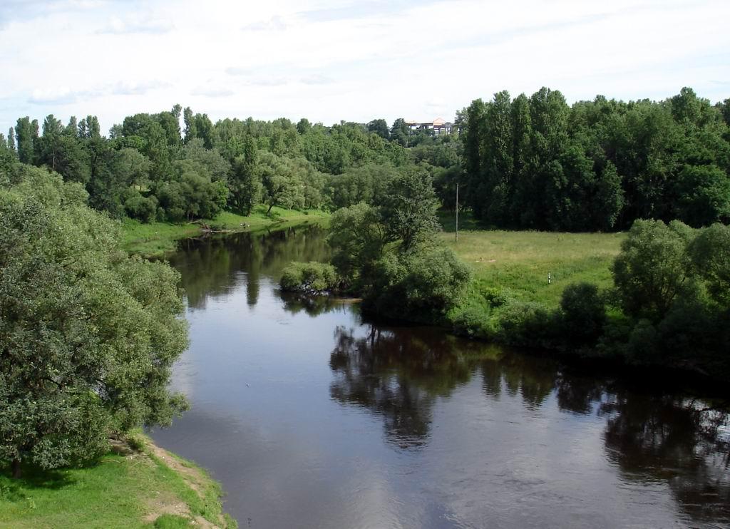 Картинки по запросу река лучеса