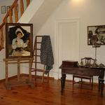 Estate-Museum of Ilya Repin