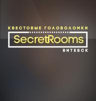Игра-квест в Secret Rooms